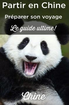 Conseils Chine. Voyages Tips.