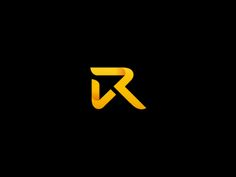 Inspirational Logo Design Series – Letter R Logo Designs - Coding Droid