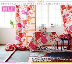 Algort Fabric, Ikea