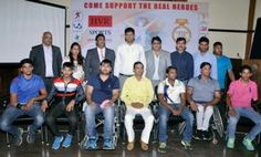 hvr sports is big sports group and fast developing platform which always ready to  support  the real heroes