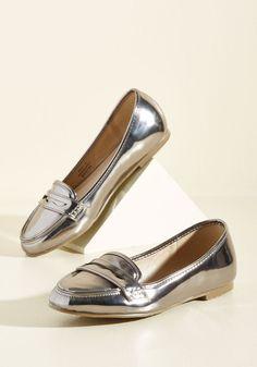 54e36f92 Najlepsze obrazy na tablicy shoes (11) | Bass shoes, Clothing i Couture