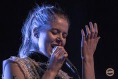Samaris in Reykjavík 2015  http://www.albumm.is