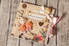 http://cs2.livemaster.ru/storage/c7/07/5702d8016b82b85e6e589f5dd9wx--svadebnyj-salon-kniga-pozhelanij-flowers.jpg