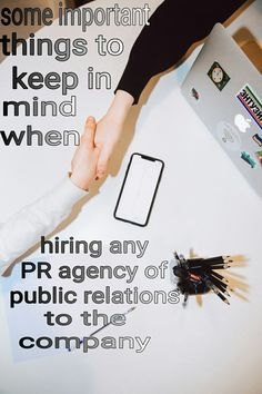 Some important things to keep in mind when hiring any PR agency for public relations to the company. So that your name remains The trend of public relations abroad is old, but these days the trend in India has also increased rapidly. Can Plan, Competitor Analysis, Big Money, Keep In Mind, Public Relations, Investors, Entrepreneurship, Benefit