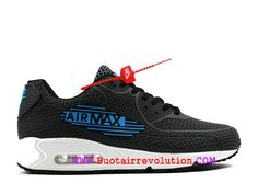 Nike Air VaporMax Plus 2018 Chaussures  Bleached Aqua TN Pas Cher