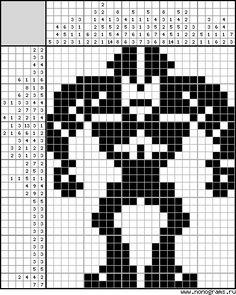 robot5_12_1_1p.png (411×514)