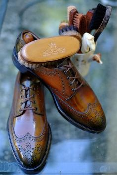 ...Latest Trends in Men's Fashion - the best trends in  men's fashion. Chic Designer Clothing, LUXURY LIFESTYLE #shoes #menstyle #menswear