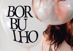 Borbulho é o espetáculo de dança contemporânea da Companhia Chamecki Lerner (NY).  Em cartaz de 17 a 19 de outubro, 19h, na Caixa Cultural São Paulo.