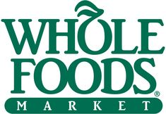 Finding the Best Healthy Deals at Whole Foods Market Whole Foods Market, Whole Food Recipes, Healthy Recipes, Healthy Foods, Healthy Tips, Vegetarian Recipes, Vegetarian Cooking, Clean Recipes, Healthy Choices
