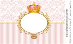 r%C3%B3tulo+lata+de+leite+em+p%C3%B3+18x11+coroa+princesa+rosa.jpg (1600×977)