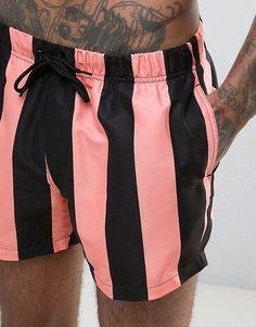 Discover Fashion Online  MensFashionShorts Fashion Now 6eca9b9bf9e7