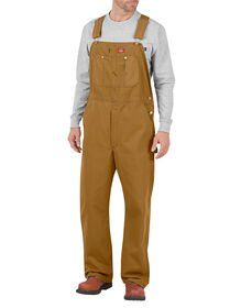 Shop Dickies and find a great selection of men's coveralls and bib overalls. Our collection is durable and able to stand up to the toughest conditions. Mens Coveralls, Overalls Outfit, Bib Overalls, Carhartt Overalls, Dickies Pants, Work Pants, Work Wear, Pants For Women, Style