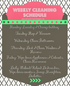 Clean Dishes Dirty Dishes Free Printable Dishwasher Sign