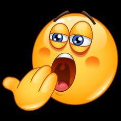 Animated Smiley Faces, Emoticon Faces, Emoji Images, Emoji Pictures, Funny Emoticons, Smileys, Emoji Love, Emoji Symbols, Romantic Pictures