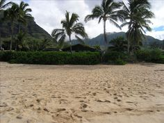 Cottage vacation rental in Makaha