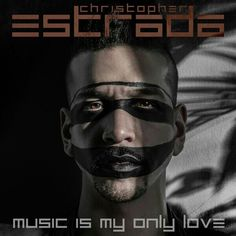 Bronx Artist Christopher Estrada Launches First Single & Music Video; Also Set To Star In A Bronx-Based Film
