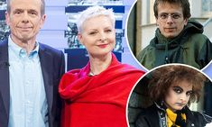 EastEnders characters Lofty Holloway and Mary Smith will return Tv Soap, Video Film, East London, Funeral, Soaps, Mary, Characters, Celebrities, Hand Soaps