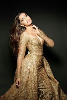 Sonam Kapoor fabulous ❤️