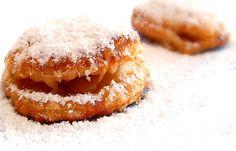 Pastelitos de Guayaba! Mexican delights from shopcookmake.com