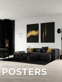 Wooden Art, Decor Room, Design Shop, Home Hacks, Interior Ideas, Sculpture Art, Cribs, Graphic Design, Living Room