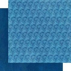 8 Sheets Graphic 45 Ocean Blue 12x12 Patterns & Solids Paper | Etsy Beach Scrapbook Layouts, Scrapbook Paper, Graduation Album, Mixed Media Scrapbooking, Graphic 45, Paper Design, Sticker Paper, Handmade Crafts, Mini Albums