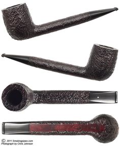 Dunhill Canadian