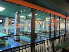 Private Party Rooms @ John's Incredible Pizza Company johnspizza ...