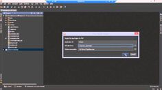 Webinar: What's New in PhpStorm 7: Beyond the Language