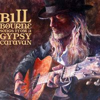 Songs from a Gypsy Caravan - Bill Bourne Compact Disc Free Songs, Gypsy Caravan, Compact Disc, Queen Of Hearts, Music, True North, Musica, Musik, Gypsy Wagon