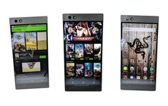 Razer Phone Netflix HDR Dolby Digital Plus 5.1 support arrives Gaming computers also make great multimedia entertainment computers. Thats because the hardware and features necessary for smooth gaming also apply to things like playing high-quality video and audio. That definitely does seem to be the case with the Razer Phone the smartphone by gamers for gamers that has just turned into a smartphone for video buffs as well. Thats thanks  Continue reading #pokemon #pokemongo #nintendo #niantic…