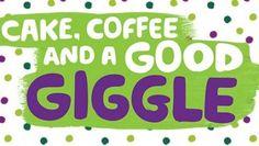 4 Convenient Tips: Coffee Addict Drawing blueberry coffee cake. Big Coffee, Starbucks Coffee, Coffee And Books, Coffee Cafe, Black Coffee, Coffee Menu, Coffee Poster, Saturday Coffee, Morning Coffee