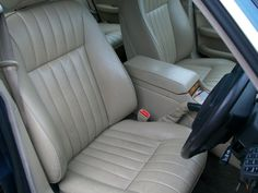 1993 Twin Airbag XJ40 Sovereign - The Purr-fect Gift Shop