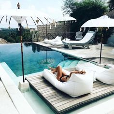 Live a life of luxury and save some amazing ideas on pinterest! | Luxury Lifestyle | Luxury Brands | www.bocadolobo.com #bocadolobo #luxurylifestyle #limitededition #interiodesign #designideas #interiodesign #specialedition #luxurybrands #luxurylife #luxuryhomes #luxurylifestylewatches #highendlifestyle #quintessential #luxurygoods #luxury #luxurynewhomes #luxurylifestylecars #luxurytravelitems #modernluxurylifestyle #decor #opulence #luxuriousness #sumptuousness #richness