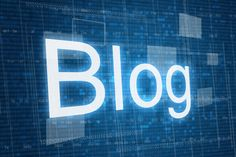 5 Ways To Ensure Your New Blog Gains Traction Fast