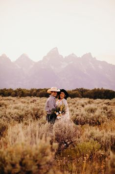 Intimate and Personal Grand Tetons Elopement | Rocky Mountain Bride Elopement Inspiration, Estes Park, Rocky Mountains, Wyoming, Big Day, Our Wedding, Wedding Planning, Bride, Couple Photos