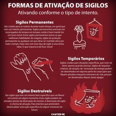 Guia completo para criação de Sigilos Mágicos - Caotize-se Wiccan Witch, Witchcraft, Imagine Dragons Lyrics, Magick Book, Witch Spell, Baby Witch, Season Of The Witch, Coven, Book Of Shadows