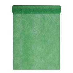 ... Hellre växter!....  Bordslöpare i pappersliknande material, grön.Bredd 30 cm, längd 10 m. Rugs, Home Decor, Farmhouse Rugs, Decoration Home, Room Decor, Home Interior Design, Rug, Home Decoration, Interior Design