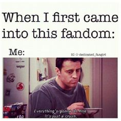 Fangirl Fanboy ❤ liked on Polyvore featuring quotes, text, fandom, funny, random, filler, phrase and saying