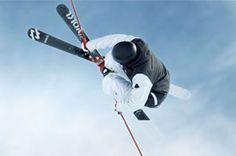 Shiseido MEN x Kevin Rolland Shiseido, Underwater, Skiing, Fighter Jets, Marketing, Men, Ski, Hunting, Guys