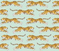 Animal print- follow us on www.birdaria.com like it love it share it click it pin it!!!