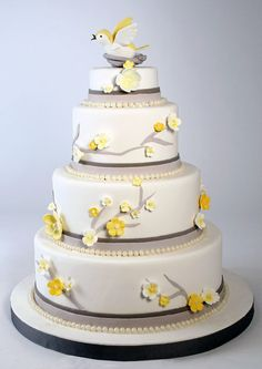 by Charm City Cakes, where every cake is fabulous!