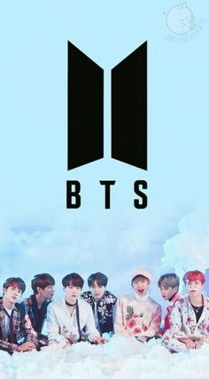 Bts Jungkook And V, Bts Bangtan Boy, Jimin, Bts Girl, Bts Boys, Army Wallpaper, Bts Wallpaper, Bts Army Logo, Bts Group Picture