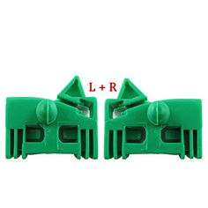 PEUGEOT 306 ELECTRIC WINDOW REGULATOR REPAIR CLIPS FRONT LEFT AND RIGHT SIDE, 1993-2002, Near Side and Off Side LTS http://www.amazon.co.uk/dp/B013X0BJJY/ref=cm_sw_r_pi_dp_MKEswb05YPD4Y
