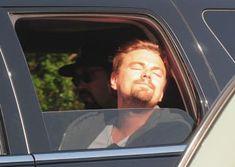 24 Times Leonardo DiCaprio Was A Total Badass
