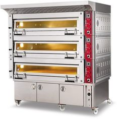 Toaster, Oven, Pizza, Kitchen Appliances, Ring, Diy Kitchen Appliances, Rings, Toasters, Home Appliances