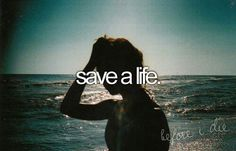 Image uploaded by Cool kids never die. Find images and videos about life, bucket list and before i die on We Heart It - the app to get lost in what you love. The Bucket List, Bucket List Before I Die, Big Bucket, Stuff To Do, Things To Do, Girly Things, Random Stuff, Fun Stuff, Life List