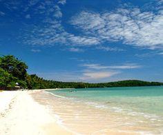 Postcard-Perfect Gumasa   Pinay Solo Backpacker - Yahoo! News Philippines