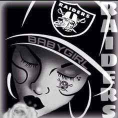 Oakland Raiders Wallpapers, Oakland Raiders Images, Oakland Raiders Football, Pittsburgh Steelers, Dallas Cowboys, Raiders Vegas, Raiders Stuff, Raiders Girl, Oak Raiders