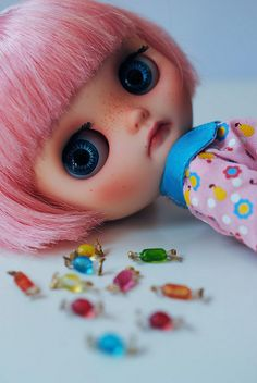 I want candy, via Flickr.