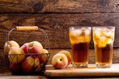 Pear, Food And Drink, Fruit, Drinks, Drinking, Beverages, Drink, Beverage, Bulb